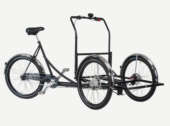 christiania bikes 3107