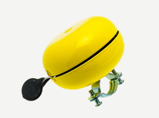 christiania bikes bell