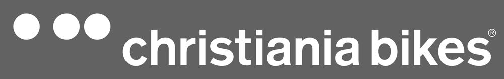 Christiania Bikes Suomi