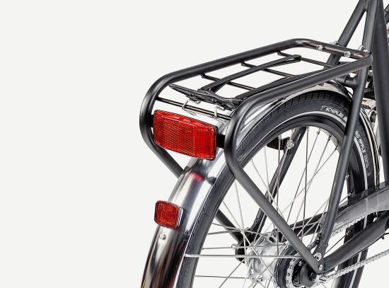 christiania bikes Luggage Carrier