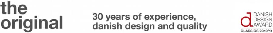 danish design award