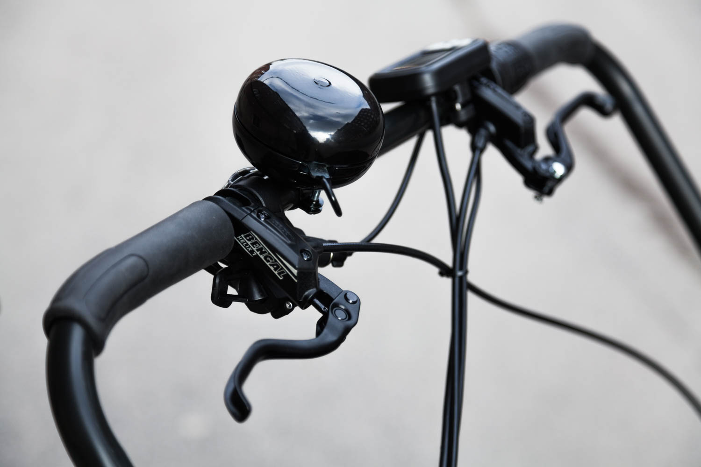 christiania bikes e-malli 3